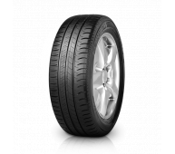 pneumatiky Michelin ENERGY SAVER 195/65 R15 91T