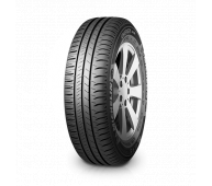 pneumatiky Michelin ENERGY SAVER+ 185/60 R14 82H