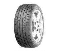 BARUM Bravuris 3HM 245/40 R17 91Y