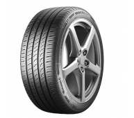 BARUM Bravuris 5HM 215/40 R18 89Y
