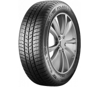 BARUM POLARIS 5 195/55 R16 91H
