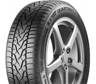 BARUM QUARTARIS 5 155/80 R13 79T