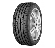 BARUM Bravuris 2 235/40 R17 90W