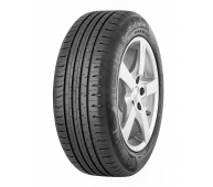 CONTINENTAL ContiEcoContact 5 185/60 R15 84H