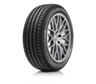 KORMORAN ROAD PERFORMANCE 195/50 R16 88V