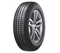 Laufenn LK41 G FIT EQ 165/65 R13 77T