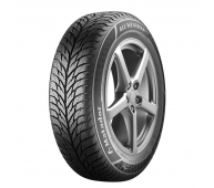 MATADOR MP62 ALL WEATHER EVO 165/70 R13 79T