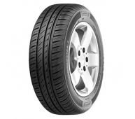 Point S SUMMERSTAR 3+ 165/70 R14 81T