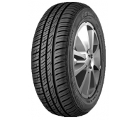 BARUM Brillantis 2 165/70 R13 83T