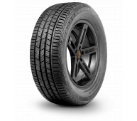 CONTINENTAL CrossContact LX Sport 285/40 R22 110Y