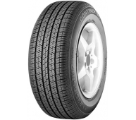 CONTINENTAL Conti.eContact 125/80 R13 65M