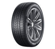 CONTINENTAL WinterContact TS 860 S 295/30 R20 101W