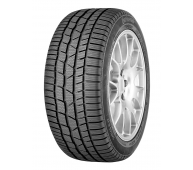 CONTINENTAL ContiWinterContact TS 830 P 295/30 R20 101W