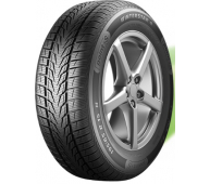Point S WINTERSTAR 4 165/70 R13 79T